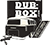 dub box graphic 50